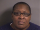 PITTS, DARLENE WHITESIDE, 51 / ENDANGERMENT/NO INJURY (AGMS) / OPERATING WHILE UNDER THE INFLUENCE 2ND OFFENSE / OPERATING WHILE UNDER THE INFLUENCE 2ND OFFENSE
