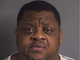 HOLMES, LARRY DARNELL, 43 / DOMESTIC ABUSE ASSAULT - 2ND OFFENSE (AGMS)