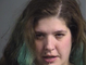 SUMNER, PAIGE ALICE MOSCHETTI, 28 / LEAVE SCENE OF ACCIDENT PD ONLY / FAIL TO MAINTAIN CONTROL - / DRIVING WHILE BARRED HABITUAL OFFENDER - 1978 (AGM / OPERATING WHILE UNDER THE INFLUENCE 3RD OFFENSE