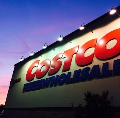 City of Ridgeland officials say a Costco store is slated to open by mid-September. Attorney Steve Maloney says the development still faces some legal hurdles.