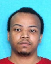 Louisiana State Police Detectives have identified the suspect in the shooting of an Abbeville police officer as 29-year-old Nahshon Ishmael Brooks of Abbeville.