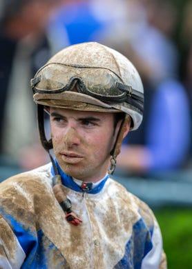 Keeneland Races Oddsmaker Mike Battaglia S Expert Picks