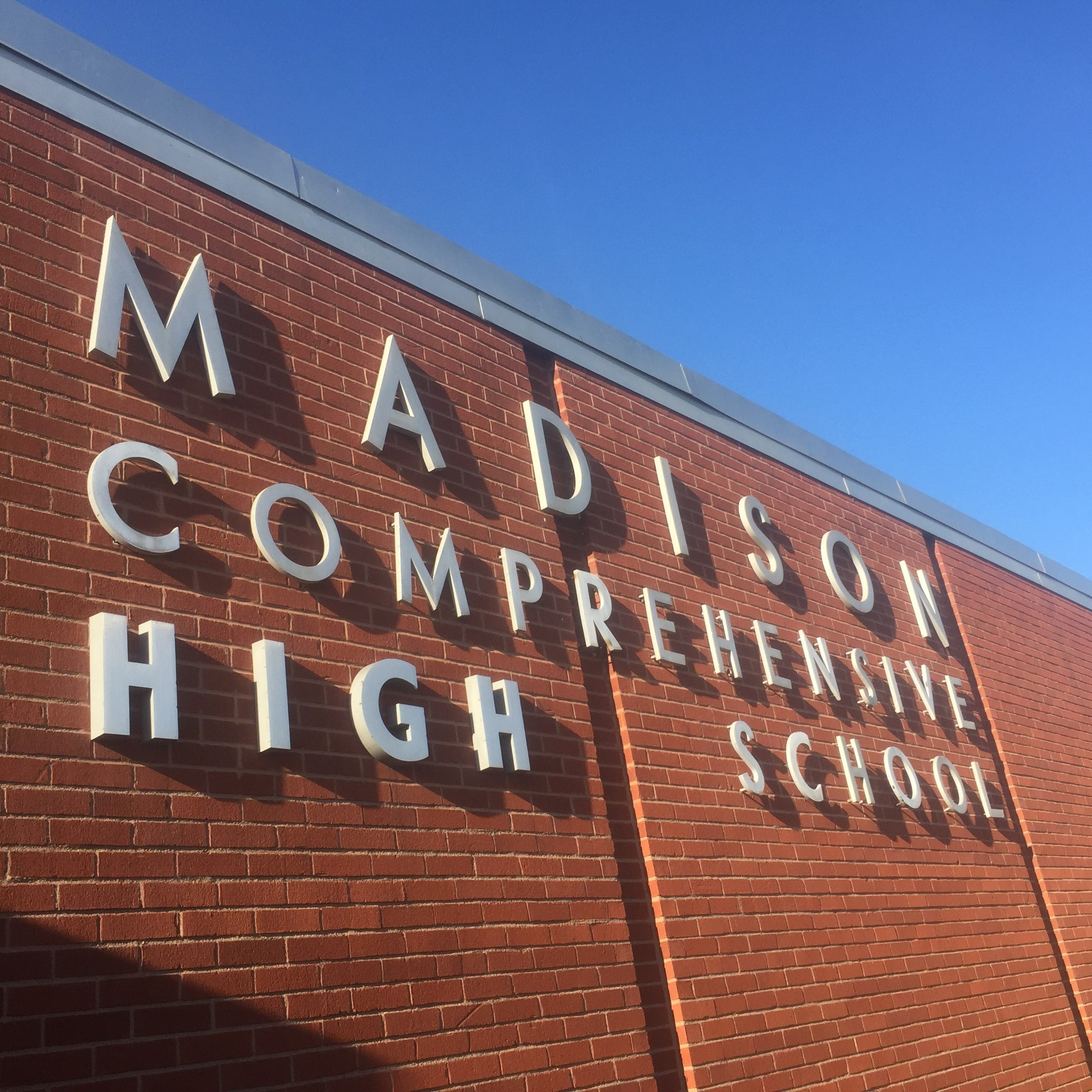 Madison Schools looks to hire acting superintendent, investigation into Hilderbrand ends