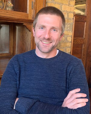 Justin Bielinski