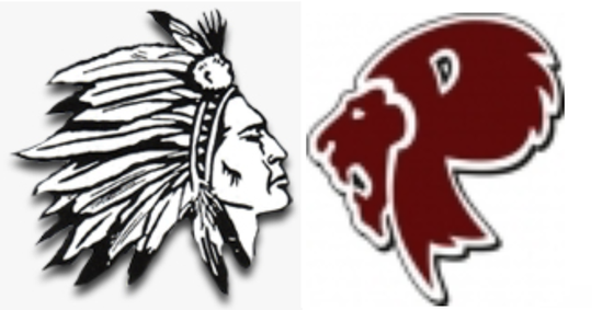 Wetumpka and Prattville logos