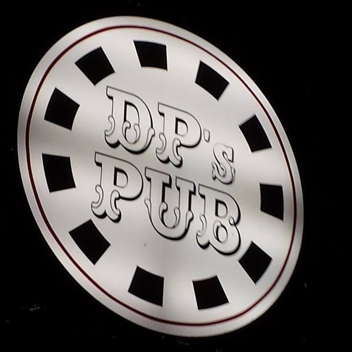 DP's in Garfield: Beloved dive bar is sold; new owner vows to keep it as is