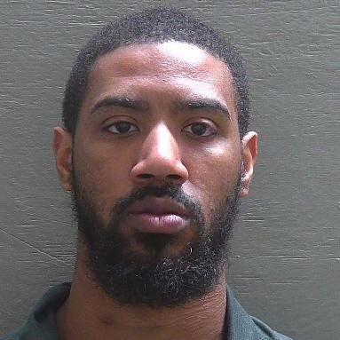 Pensacola police: Man followed woman home from party, climbed through window and raped her