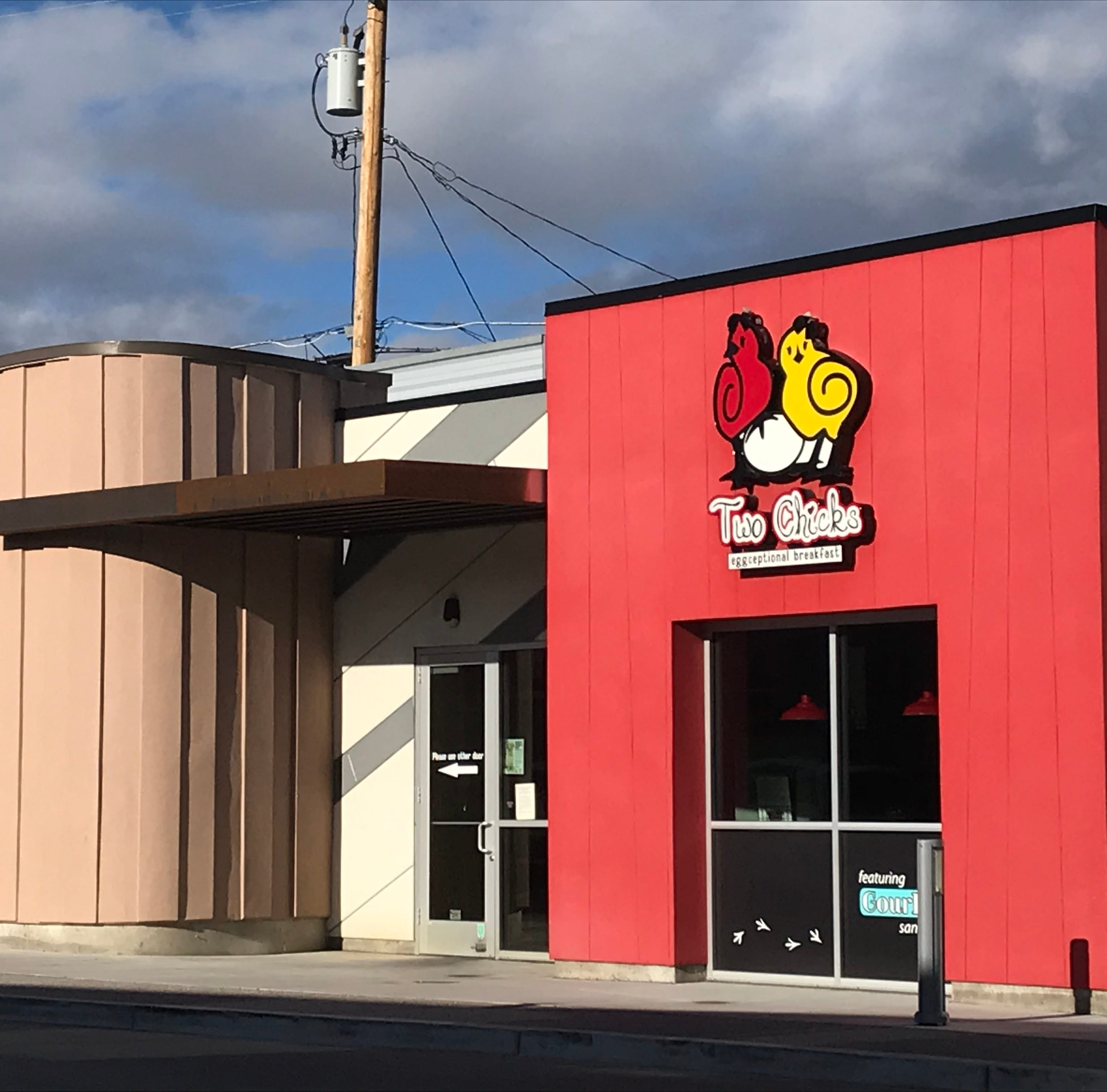 2nd Two Chicks leads 10 new and upcoming Reno-Sparks restaurants
