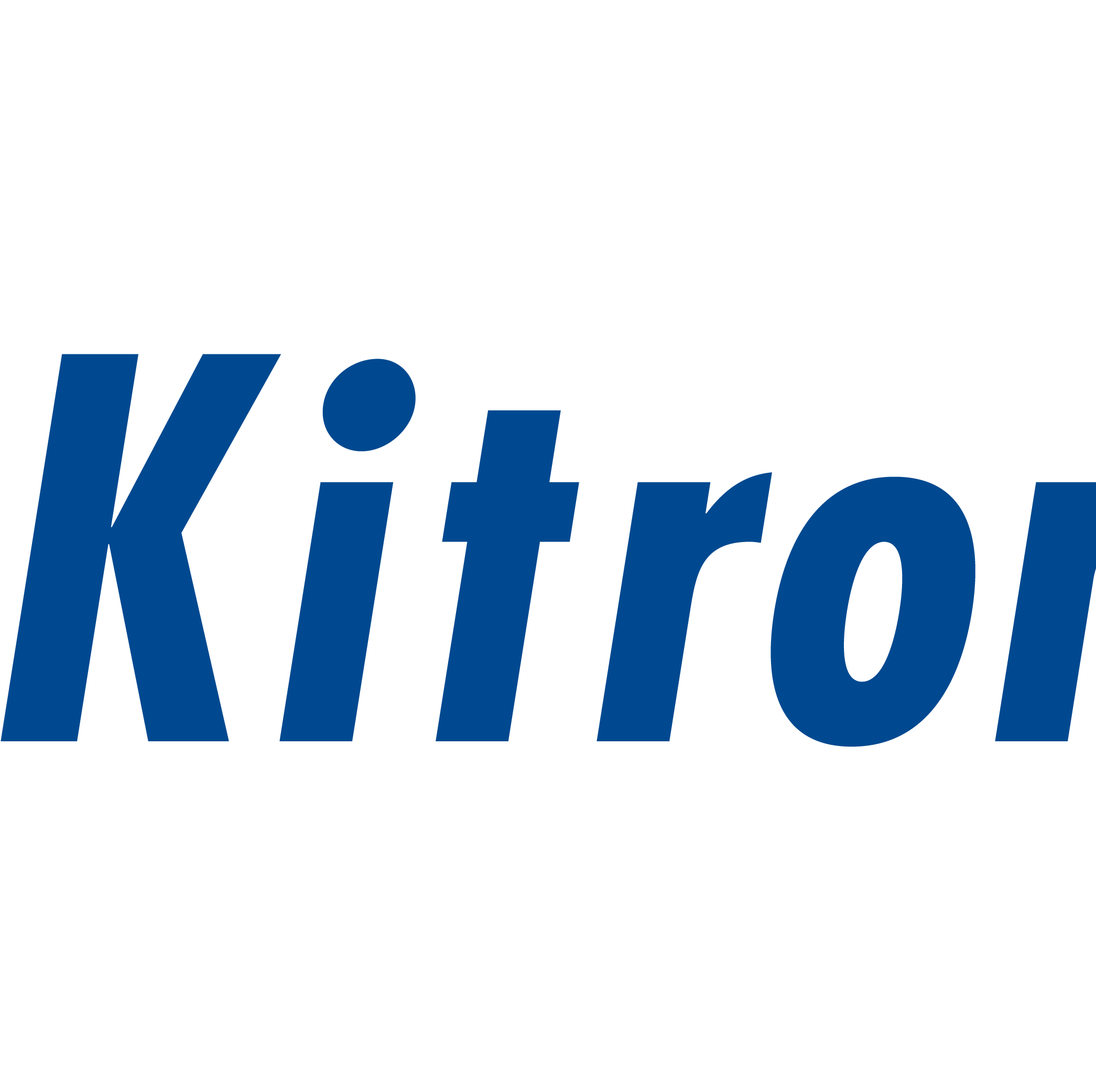 API Technologies sells division to Kitron
