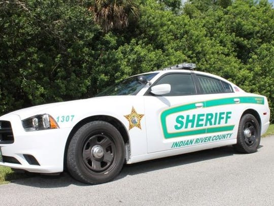 A special magistrate will hear the wage dispute between the Indian RIver County Sheriff and deputies.