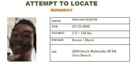 Malcolm Ellison
