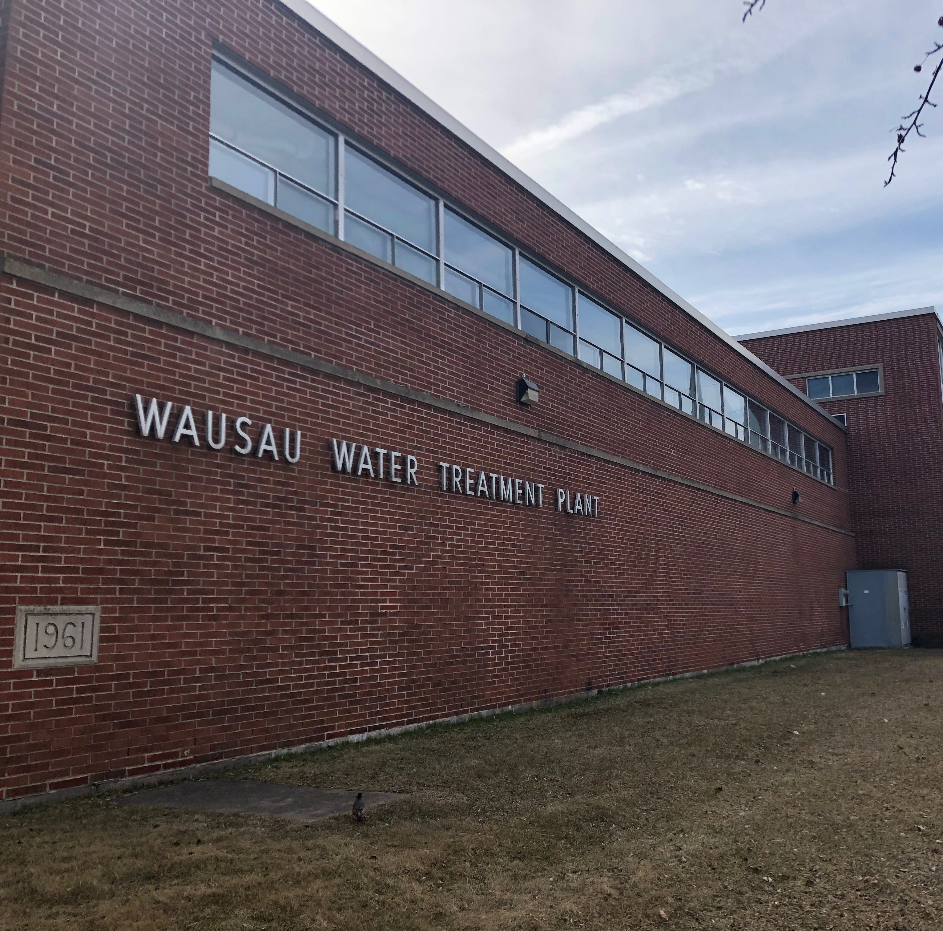 Wausau water bills: Residents to see $200 increase by 2021 to fund treatment plants