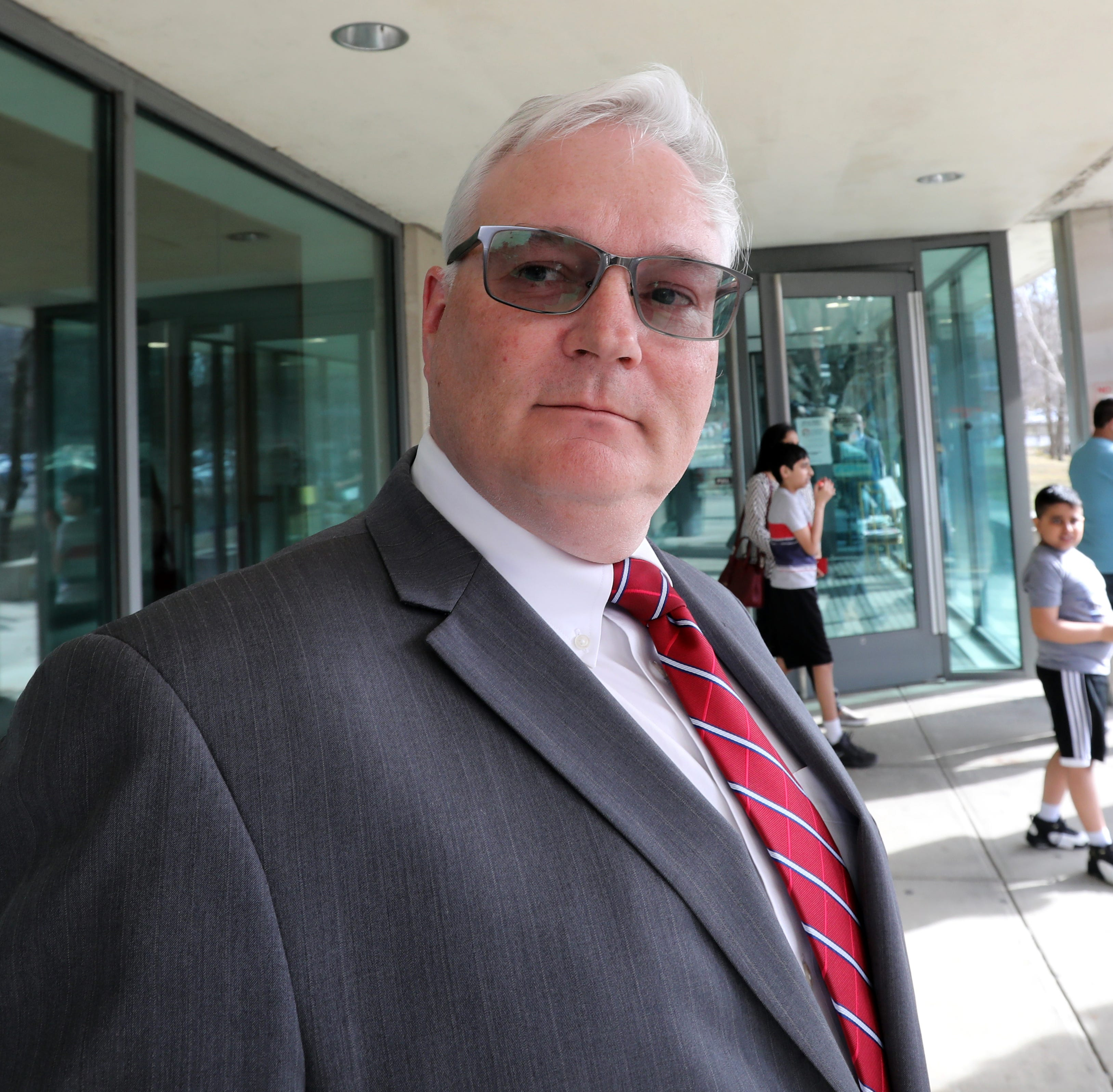 Measles: Judge Thorsen to issue ruling Friday on challenge to Rockland's emergency ban