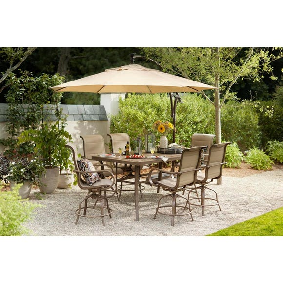 Home Depot Sale 17 Amazing Deals From Spring Black Friday