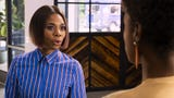 """From the producers of """"Girls Trip,"""" """"Little"""" shows a business mogul trapped in her 13-year-old body."""