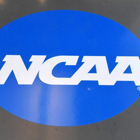The NCAA continues to fail when it comes to addressing sexual assault among athletes, writes Nancy Armour.