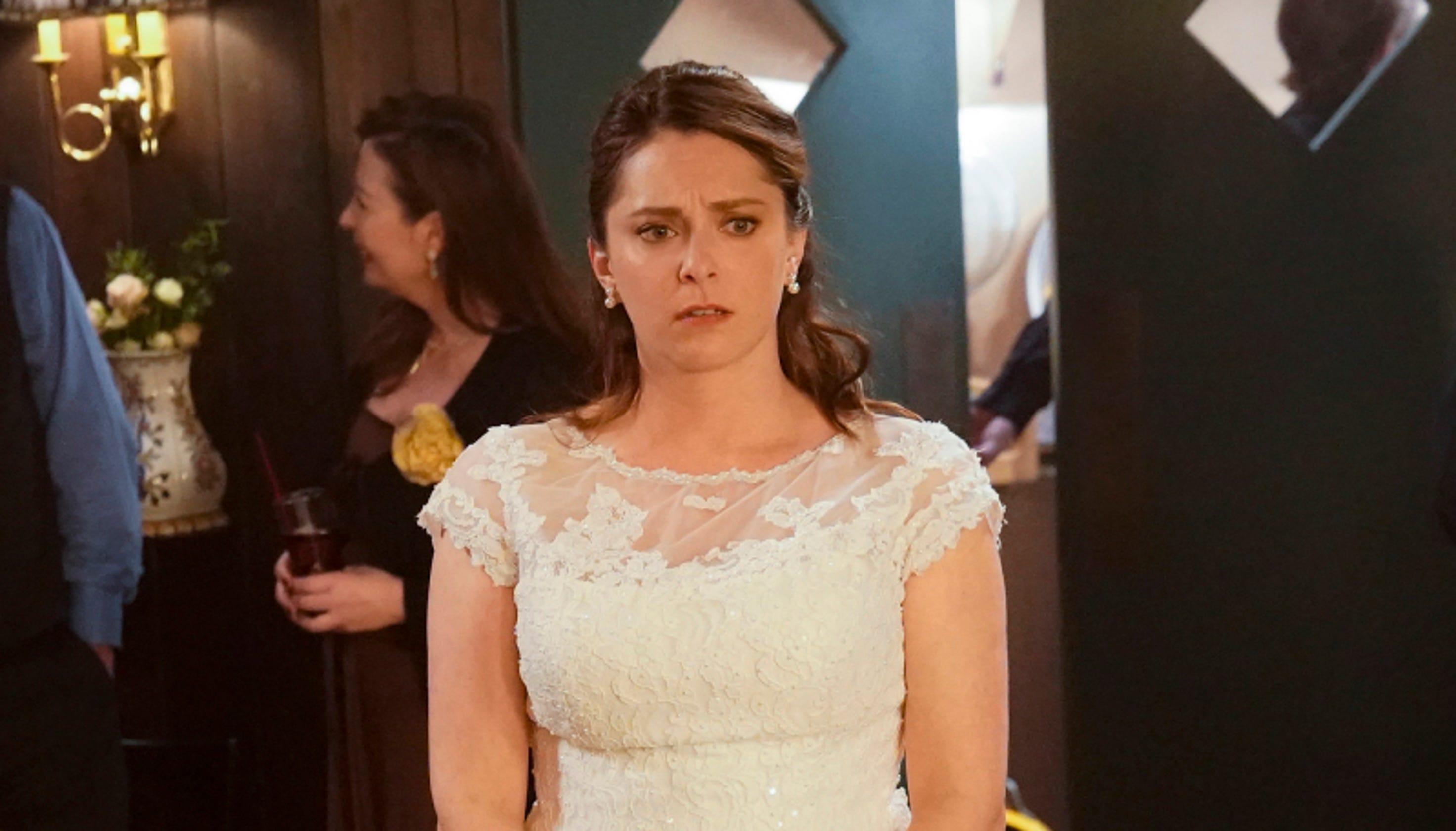 Crazy Ex-Girlfriend Season 2 Finale Episode 13 Recap