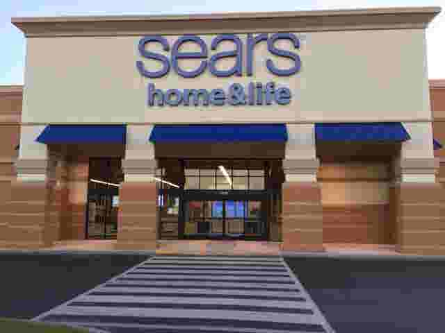 adb04e15e80e The start of a new Sears era  The retailer announces openings