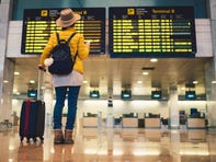 How to choose the right travel insurance for your next vacation