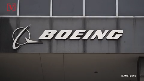On autopilot: 'Pilots are losing their basic flying skills,' some fear after Boeing 737 Max crashes