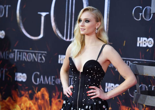 Inheritors to the throne? TV's potential fantasy successors to 'Game of Thrones'