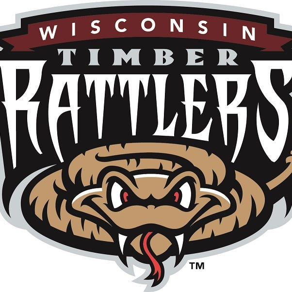 Timber Rattlers beat Bees with biggest comeback since becoming Milwaukee Brewers affiliate