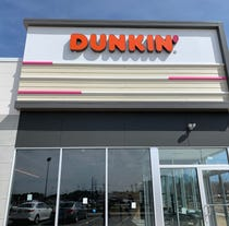 33c8e2072a Dunkin  wants to open new store on in Brick
