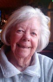 Barbara McIntosh