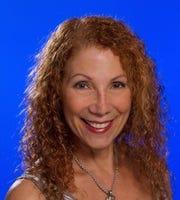 Dr. Debra Diaz