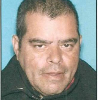 Second missing man found dead in Smithville Park