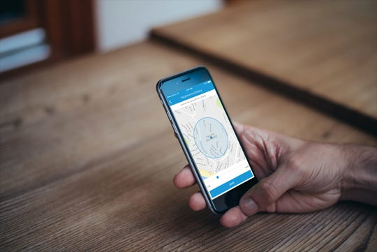 Neighbors is a safety social media app that allows users to view and share posts, videos, and photos of suspicious activity. The app is free on iOS and Android.