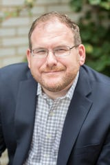 Dave Noble, has been named the new executive director of the ACLU of Michigan. He is set to start his position on Monday, April 8, 2019.