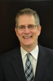 Randy Liepa