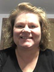 Debbie Rudie