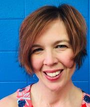 Julie Grossman