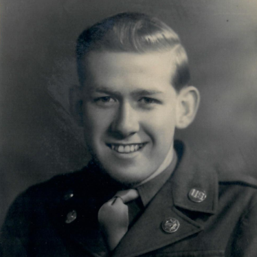 Veteran Story: Ashland man was an army train conductor after WWII