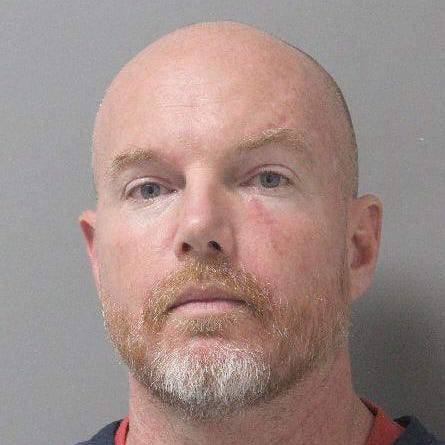 Rape, sexual battery and molestation among 10 new charges for Calhoun man