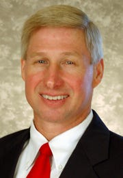 The legislation, sponsored by Rep. Alan Baker, R-Brewton, passed the chamber 94 to 4.