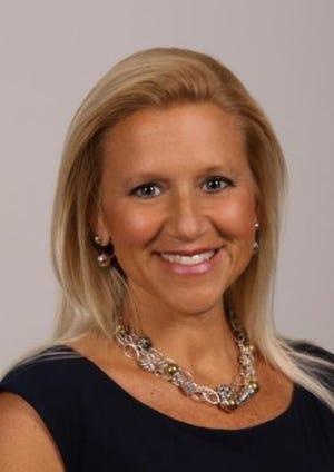 Michelle Avola