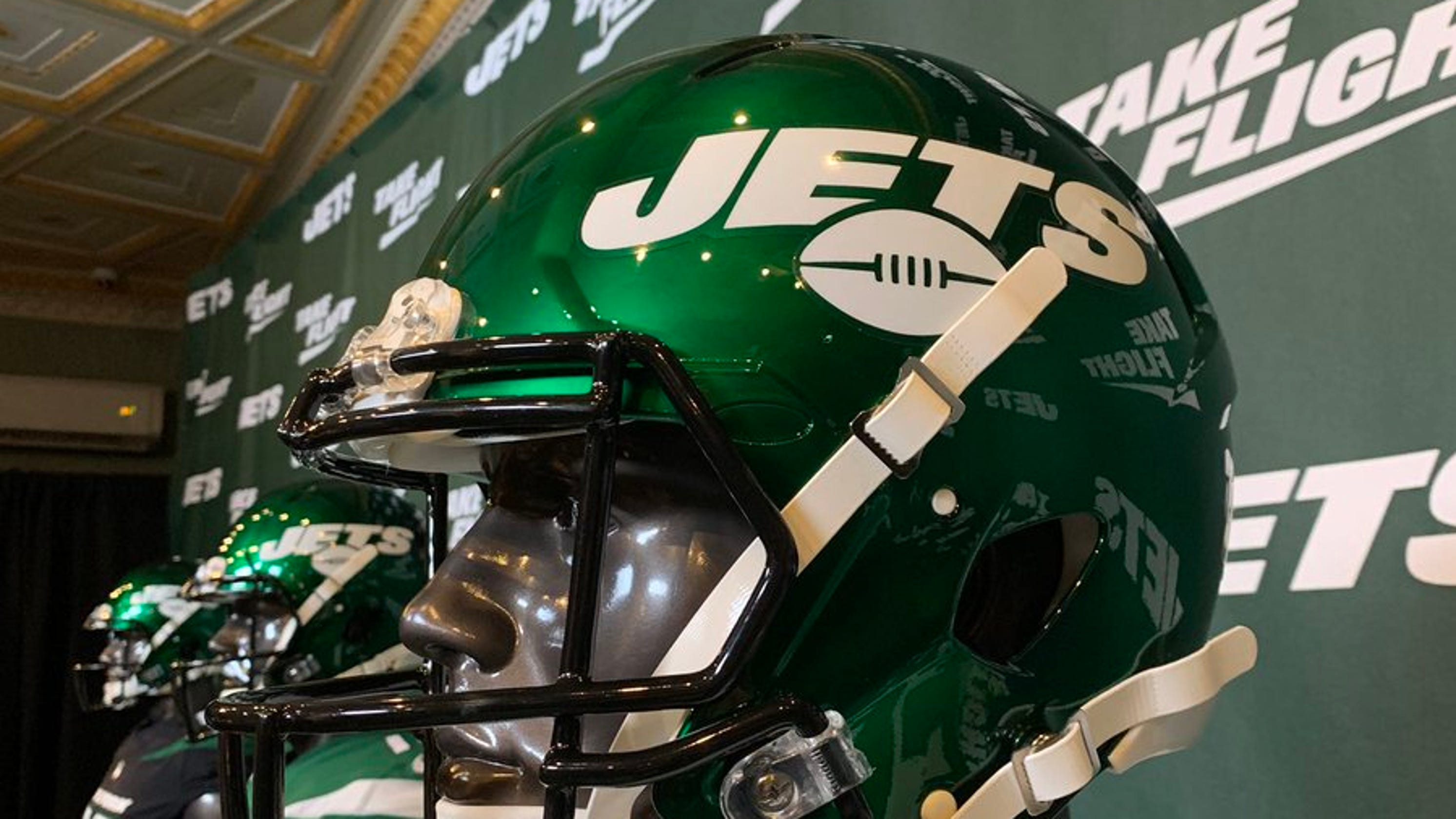 Image result for funny new york jets jerseys