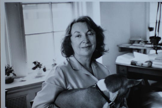 """What She Said: The Art of Pauline Kael"""