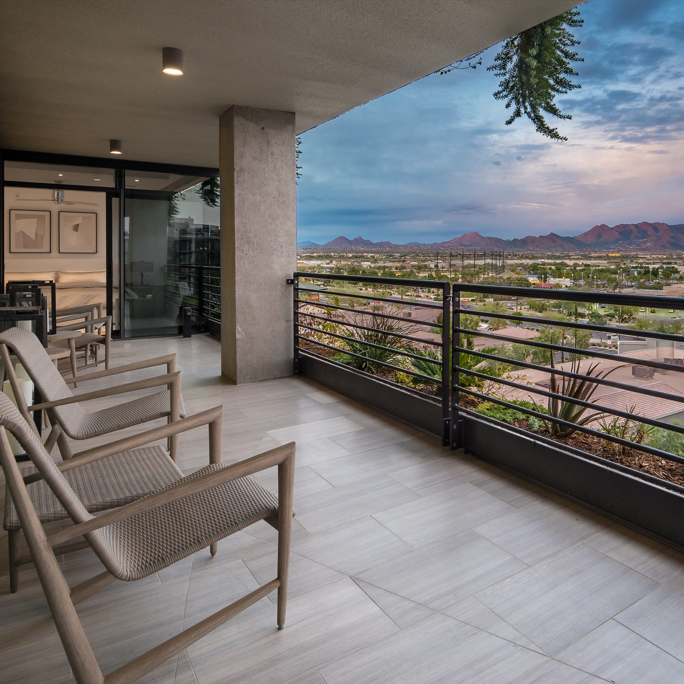 New condo sales, prices take a dip in metro Phoenix