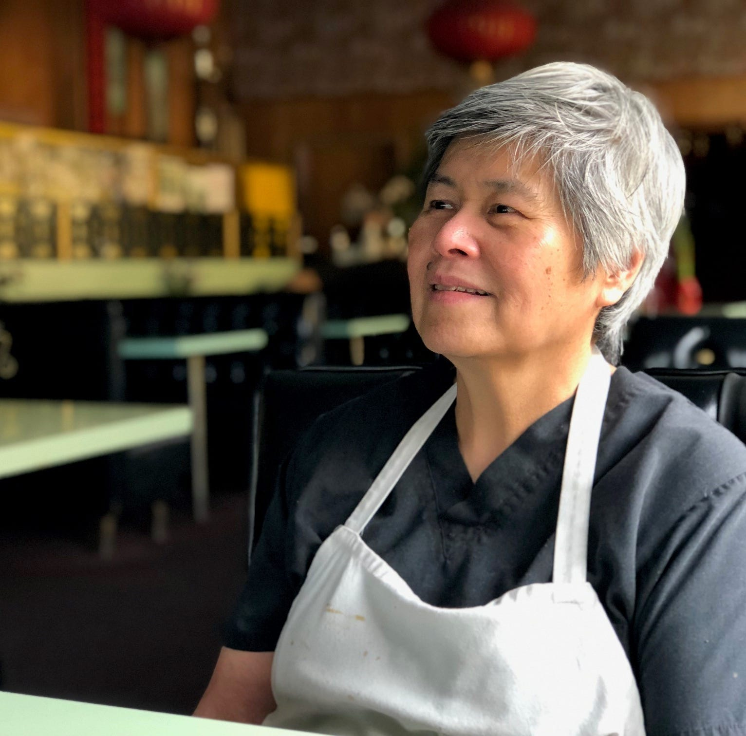 After serving generations of North State families, future of Lim's Cafe uncertain