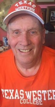 Fred Schwake