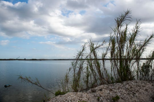 Phase 1 of the C-51 Reservoir project will develop 400 acres to store as much as 4.6 billion gallons of water and to send about 35 million gallons to South Florida utilities each day. Environmentalists are concerned with the plan, suggesting toxic algae blooms in Lake Okeechobee could damage drinking water in cities like Lake Worth, Boynton Beach and Boca Raton, though project manager Ernie Cox says Lake Okeechobee water would only be a small part of the reserve and would be diluted by cleaner water running off the local basin.