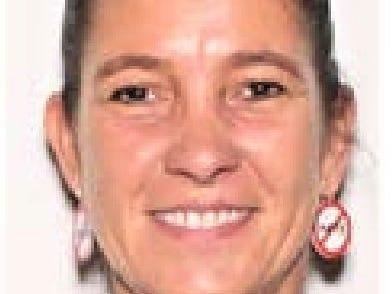 Alessandra Carolina Mondolfi