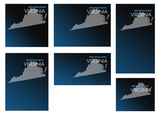 VA-state-promo