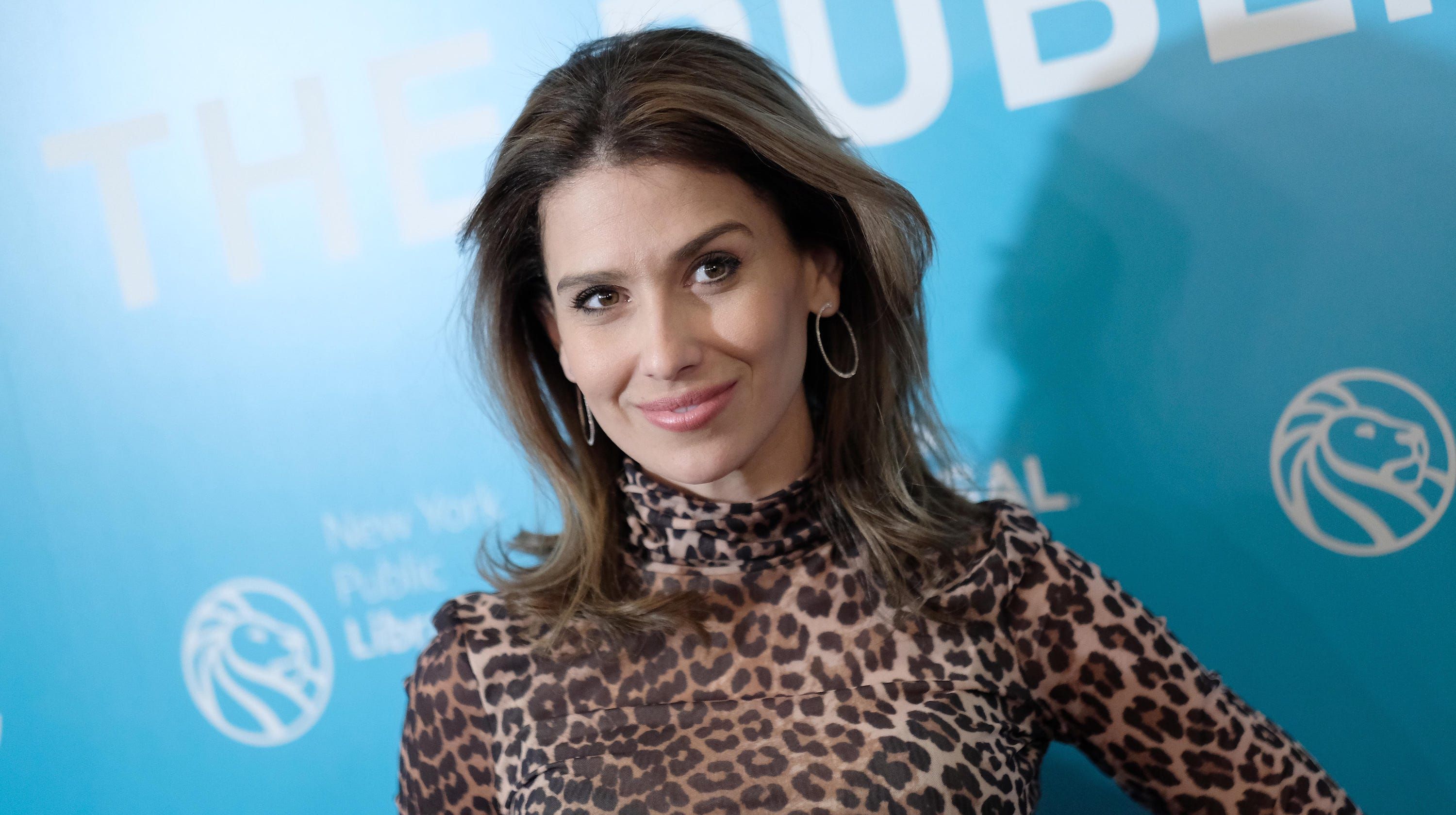 Hilaria Baldwin fires back at critic who called her 'annoying' for sharing miscarriage news