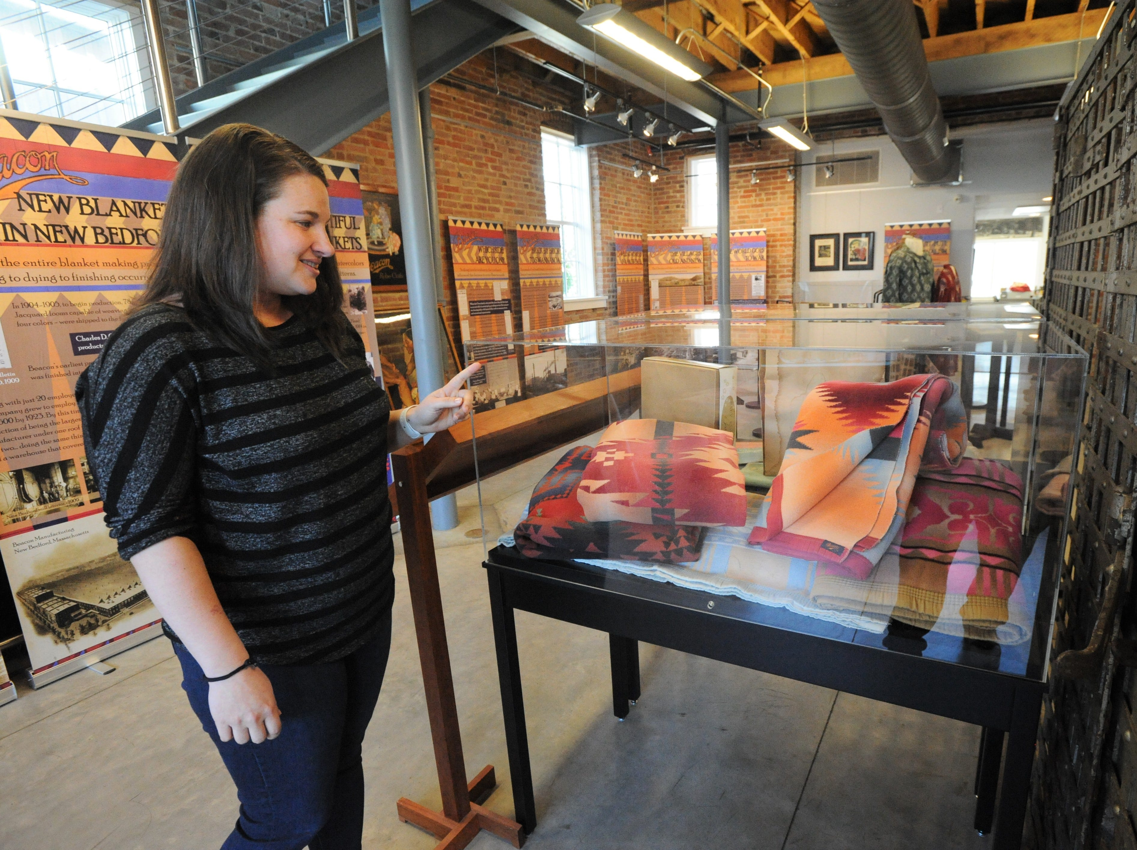 Swannanoa Valley Museum and History Center to kick off 30th season