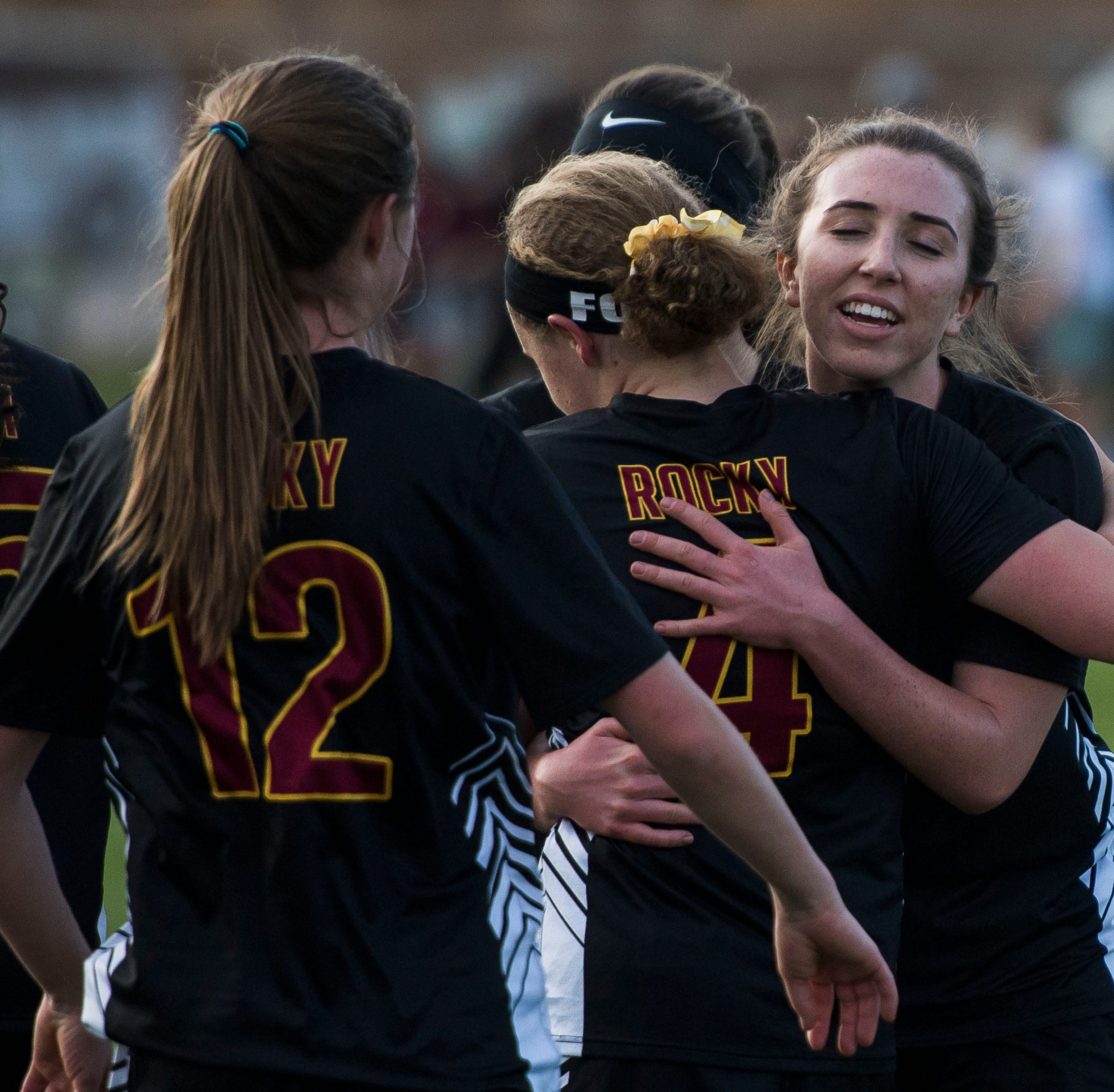 These Fort Collins teams and players will compete in state soccer, lacrosse, tennis tournaments